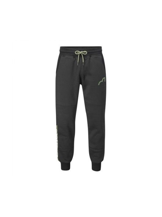 SpottedFin Joggers XL