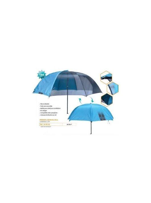 Rive Parasol 2,5m ernyő