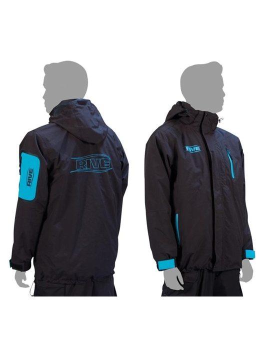 Rive Veste Waterproof Hiver kabát - vízálló - L