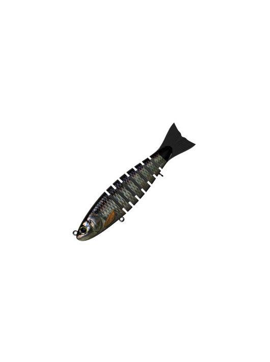Biwaa S'Trout 3.5 - 90Mm - 8G X 1 - 15 (Us Shad)