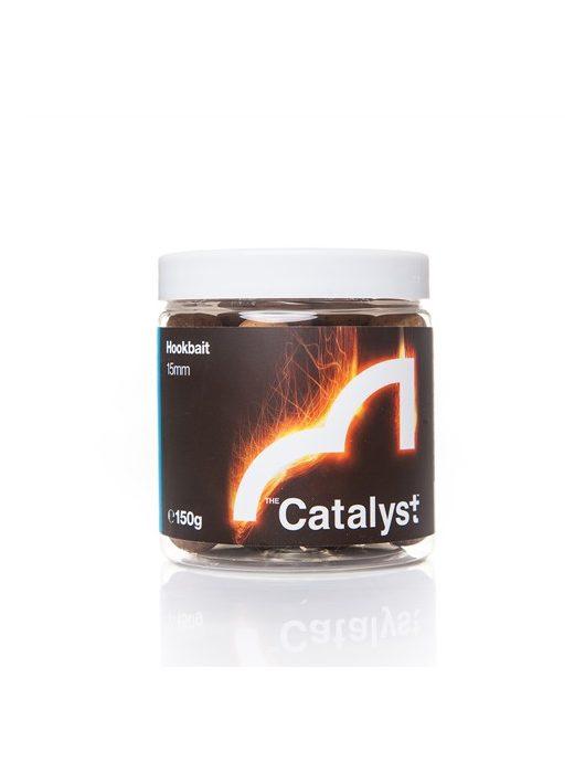 Spotted Fin The Catalyst Hardened Hookers 18 mm  - Csalizó bojli