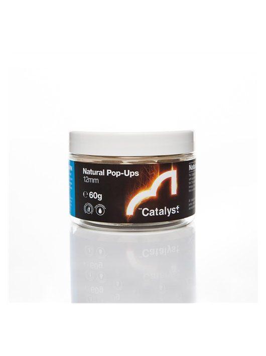Spotted Fin The Catalyst Pop Up Naturals - Mosott fehér