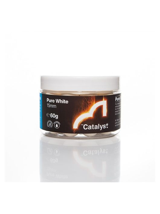 The_Catalyst_White_Pop-Ups_15mm-Feher_CATPWHT15