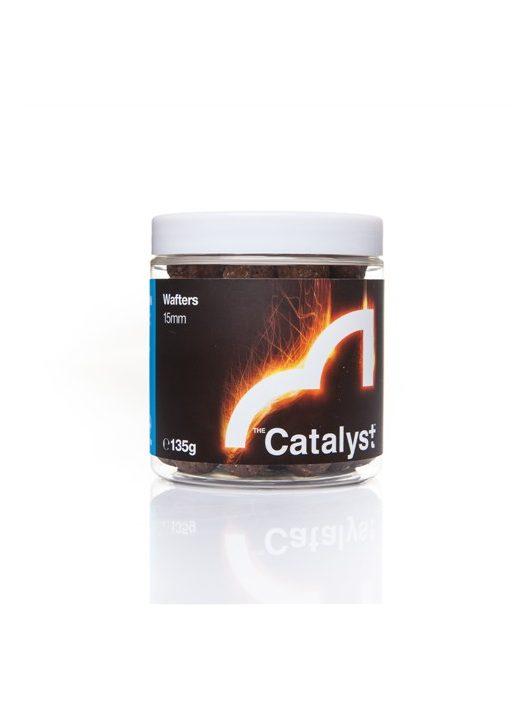 Spotted Fin The Catalyst Wafters 18x15mm - Csalizó bojli