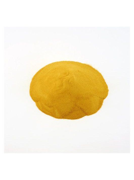 CSL_Powder-Kukoricacsira_por_50gr_CSLPOW-50