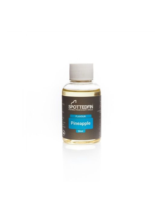 Pineapple_Flavour_50ml-Ananasz_Aroma_FLAPINE50