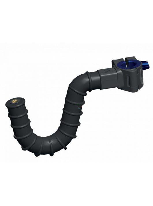 Garbolino MULTI GRIP Pole Support 2 db / rakós bottartó adapter