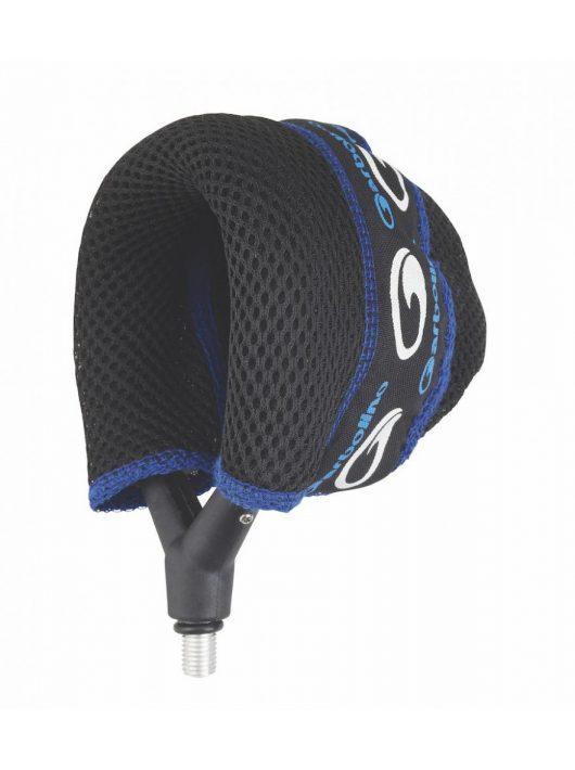 Garbolino Deluxe Single Pole Sock D10 / rakós bot háló