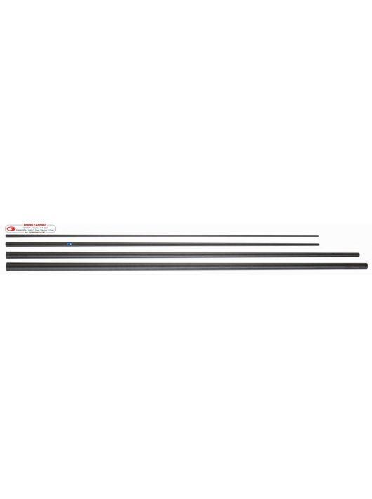 Garbolino Extrem Power Carp Top Kit K4 / top set 560