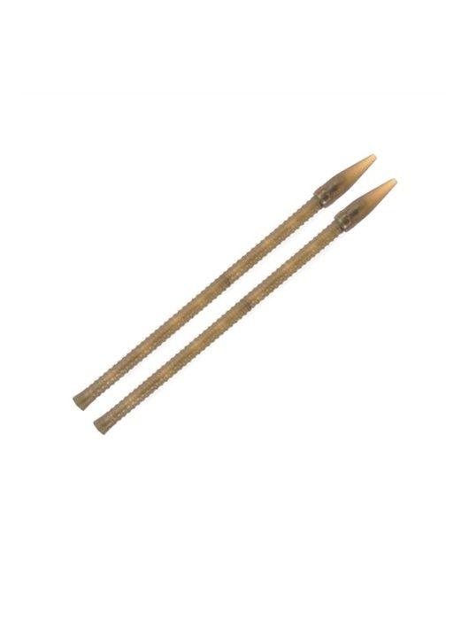 Preston Ics In-Line Stem Kit - Long 85mm