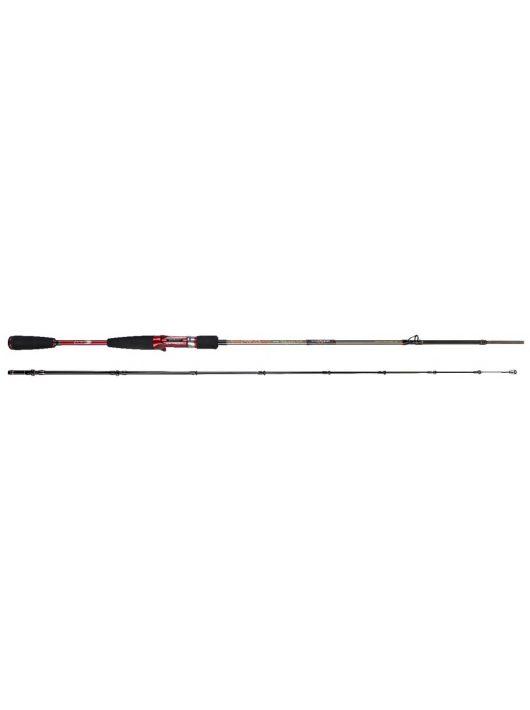 "Sakura Redbird Casting - Rdc 662 Mh - 6'6"" (1,98 M) - 7-30 G"