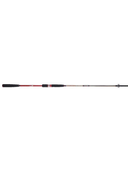 """Sakura Redbird Spinning - Rds 782 Mh - 7'8"""" (2,33 M) - 10-35 G - 2 részes / pergető bott"""