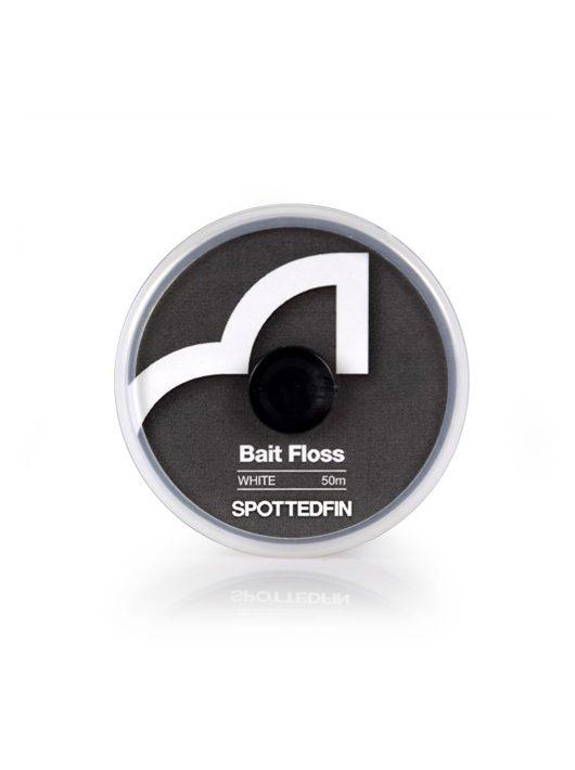 SF_Bait_Floss-Csalirogzito_zsinor_50m_SF-BTFLS50