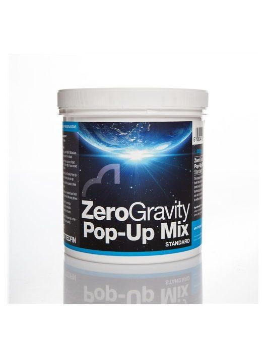 Spotted Fin Zero Gravity Pop-Up Mix Standard - Bojli mix