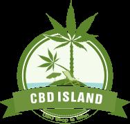 CBD Island