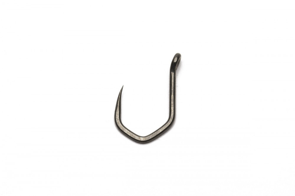 Nash Chod Claw Size 4 Micro Barbed Horog